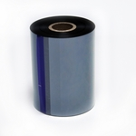 Красящий ролик (риббон) WAX (воск) 110 х 450