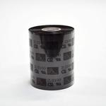 Красящий ролик (риббон) RESIN (смола) 60 х 450