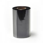 Красящий ролик (риббон) RESIN (смола) 110 х 300